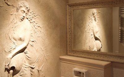 bas_reliefs-15