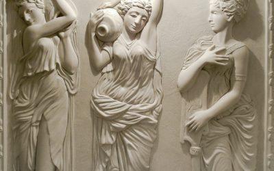 bas_reliefs-16