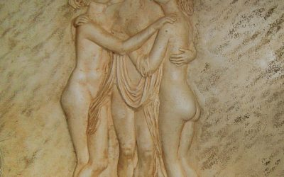 bas_reliefs-19