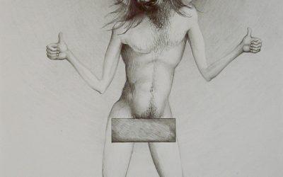 drawings-13