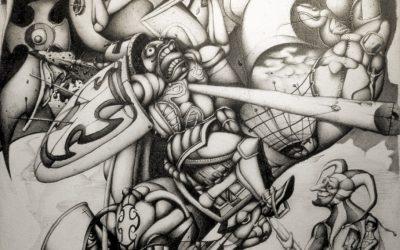 drawings-4