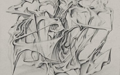 drawings-8
