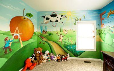 kids_room-3