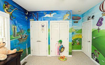 kids_room-5