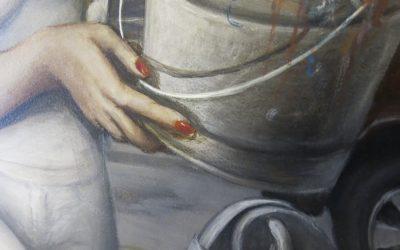 murals-10