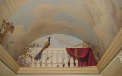 murals-16