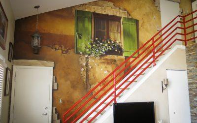 murals-29