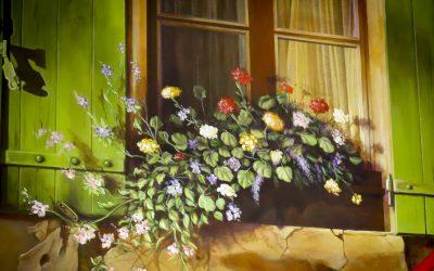 murals-31