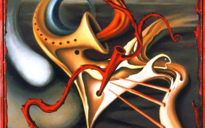 paintings-20