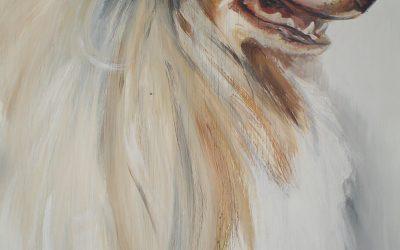 portraits-13