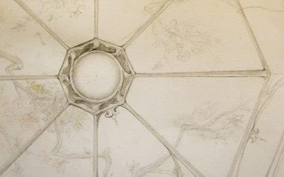 ceilings-1
