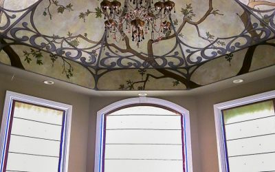 ceilings-5