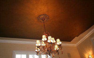 ceilings-9