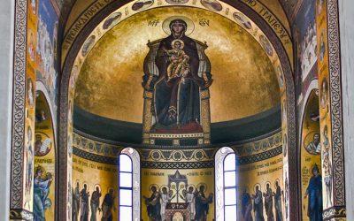 frescoes-1