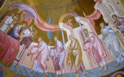 frescoes-10