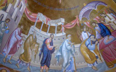 frescoes-11