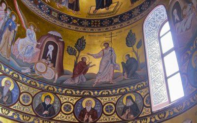 frescoes-13