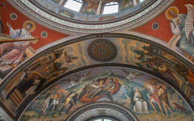 frescoes-14