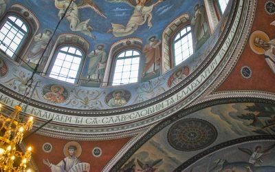 frescoes-15