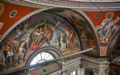 frescoes-16