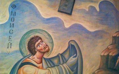 frescoes-17