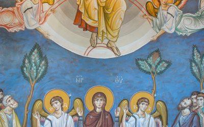 frescoes-18