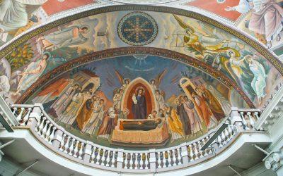 frescoes-19