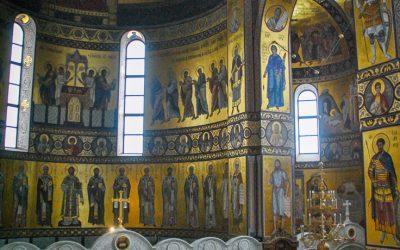 frescoes-22