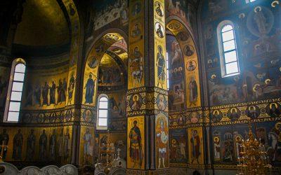 frescoes-23