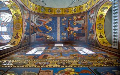 frescoes-25