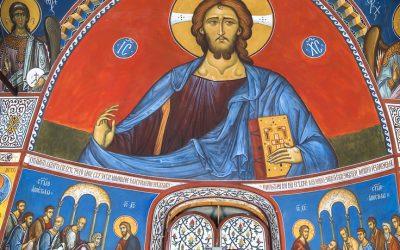 frescoes-26