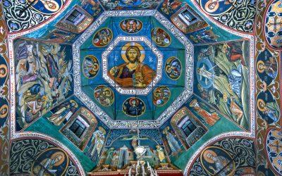 frescoes-27