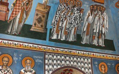 frescoes-29