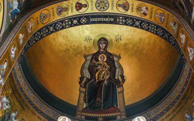 frescoes-3
