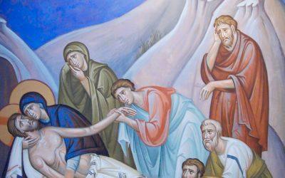 frescoes-30