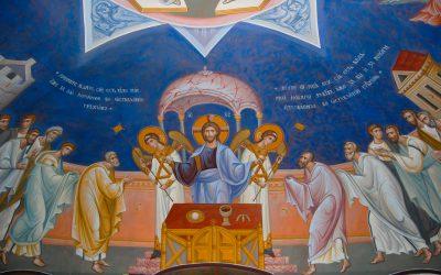 frescoes-31