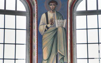 frescoes-33