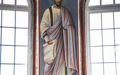 frescoes-34