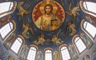 frescoes-35