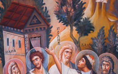 frescoes-36