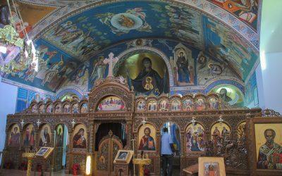 frescoes-38