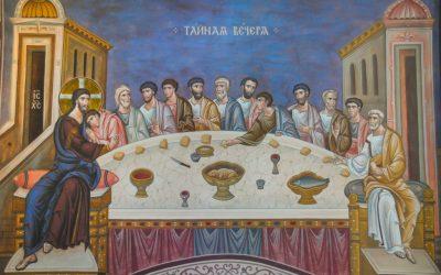 frescoes-39