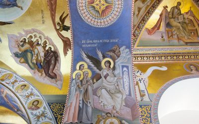 frescoes-4