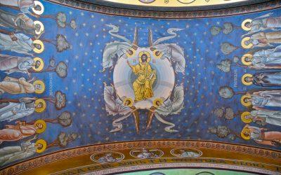 frescoes-41