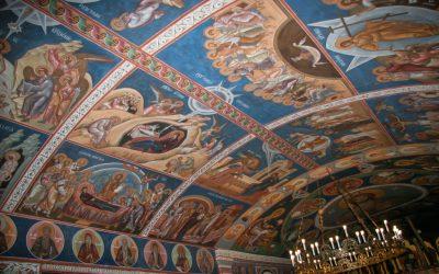 frescoes-42