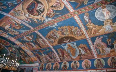 frescoes-43