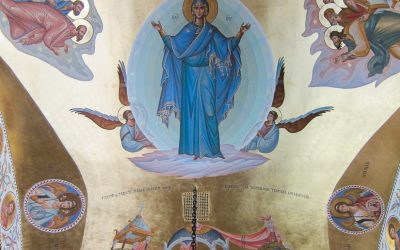 frescoes-5