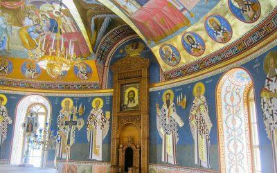 frescoes-9