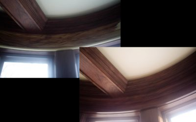 wood_graining-1