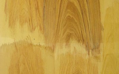 wood_graining-10